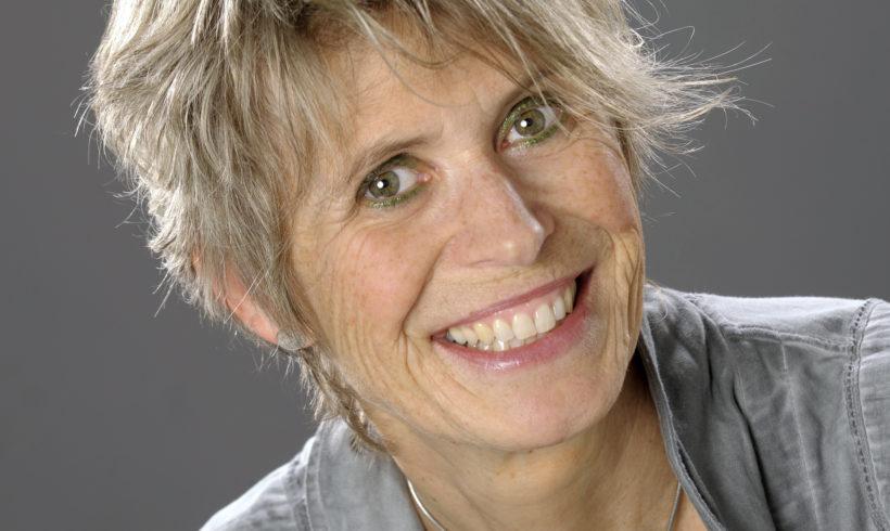 Evelyn Peppler