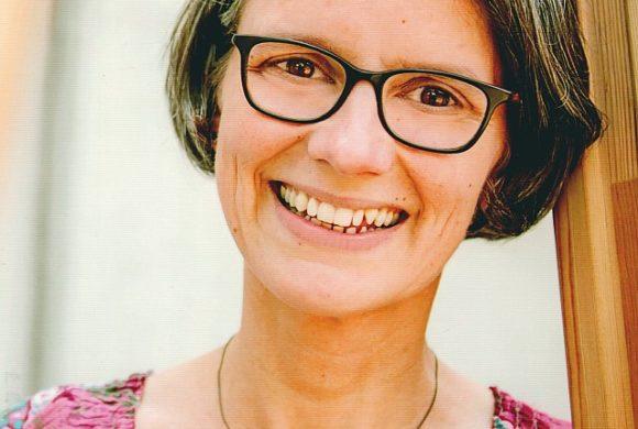 Dorothée Eßer