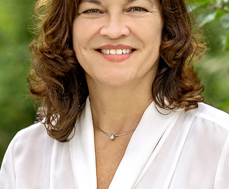Eva Scharl