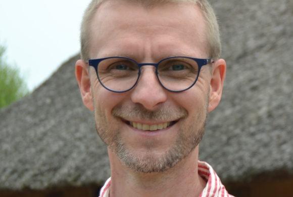 Jörg Gugel