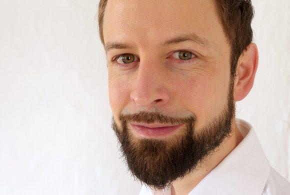 Daniel Scheit