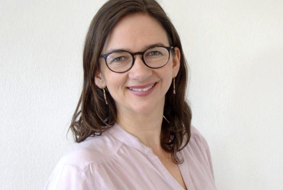 Monika Wiedenhöfer