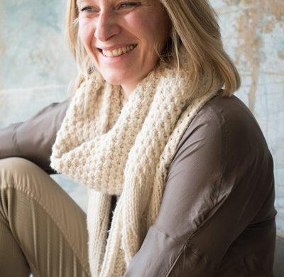 Sandra Rausch